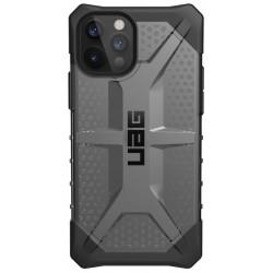 UAG Plasma ( iPhone 12/12 Pro) Ice