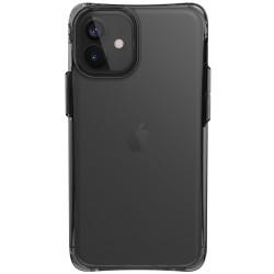 UAG Mouve (iPhone 12 Mini) Ash
