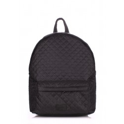POOLPARTY Backpack Theone Black