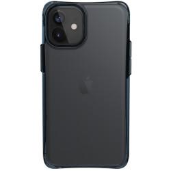 UAG Mouve (iPhone 12 Mini) Soft Blue
