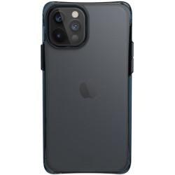 UAG Mouve (iPhone 12/12 Pro) Soft Blue