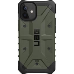 UAG Pathfinder (iPhone 12 Mini) Mallard