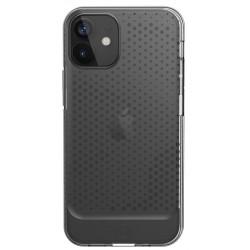 UAG Lucent (iPhone 12 Mini) Ash