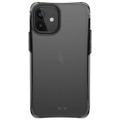 UAG Plyo (iPhone 12 Mini) Ash