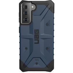 UAG Pathfinder (Galaxy S21) Mallard