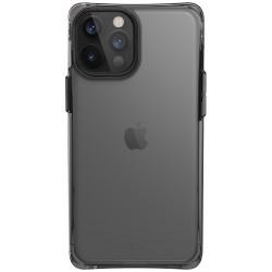 UAG Mouve (iPhone 12 Pro Max) Ice