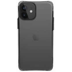 UAG Plyo (iPhone 12/12 Pro) Ash