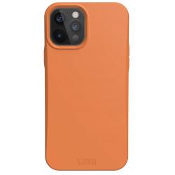 UAG Outback (iPhone 12/12 Pro) Orange