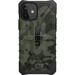 UAG Pathfinder (iPhone 12/12 Pro) SE, Forest Camo
