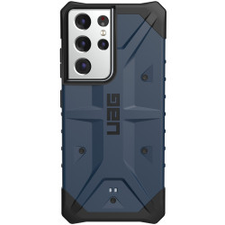 UAG Pathfinder (Galaxy S21 Ultra) Mallard