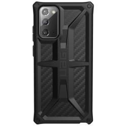 UAG Monarch (Galaxy Note 20) Carbon Fiber