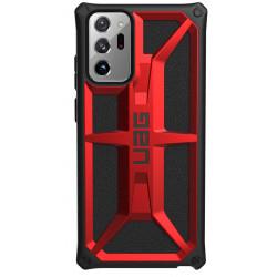 UAG Monarch (Galaxy S20 Ultra) Crimson