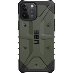 UAG Pathfinder (iPhone 12 Pro Max) Olive