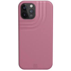 UAG Anchor (iPhone 12 Pro Max) Dusty Rose