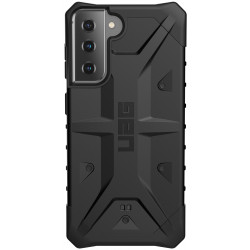 UAG Pathfinder (Galaxy S21) Black