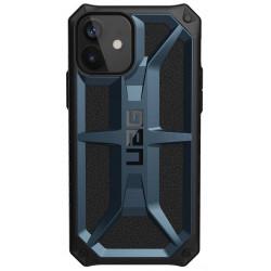 UAG Monarch (iPhone 12/12 Pro) Mallard