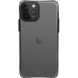 UAG Plyo (iPhone 12/12 Pro) Ice