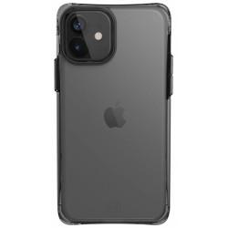 UAG Mouve (iPhone 12/12 Pro) Ice