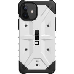 UAG Pathfinder (iPhone 12/12 Pro) White