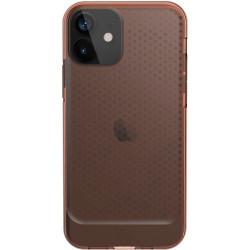 UAG Lucent (iPhone 12/12 Pro) Orange