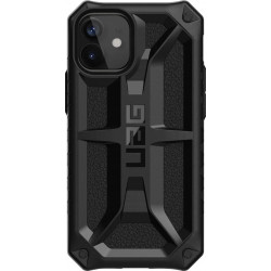 UAG Monarch (iPhone 12 Mini) Black