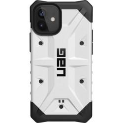 UAG Pathfinder (iPhone 12 Mini) White