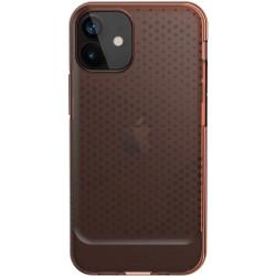 UAG Lucent (iPhone 12 Mini) Orange