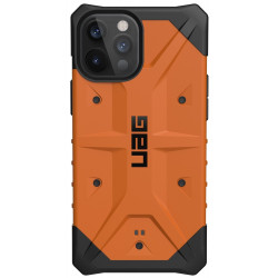 UAG Pathfinder (iPhone 12 Pro Max) Orange