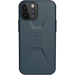 UAG Civilian (iPhone 12 Pro Max) Mallard