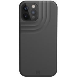 UAG Anchor (Phone 12 Pro Max) Black