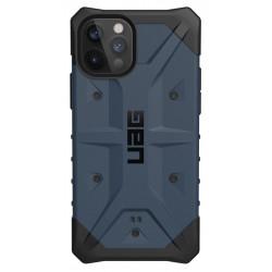 UAG Pathfinder (iPhone 12/12 Pro) Mallard