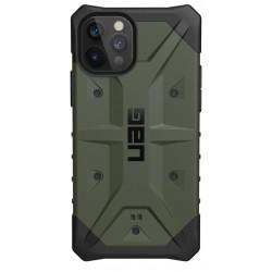 UAG Pathfinder (iPhone 12/12 Pro) Olive