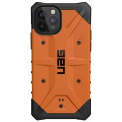 UAG Pathfinder для iPhone 12/12 Pro (Orange)