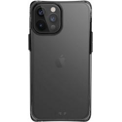 UAG Plyo (iPhone 12 Pro Max) Ice