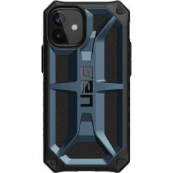 UAG Monarch (iPhone 12 Mini) Mallard