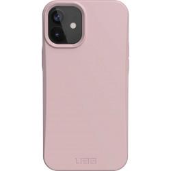 UAG Outback (iPhone 12 Mini) Lilac