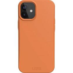 UAG Outback (iPhone 12 Mini) Orange
