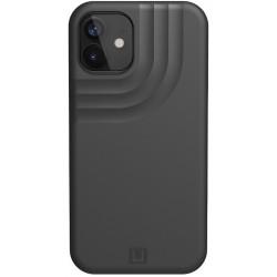 UAG Anchor (iPhone 12 Mini) Black