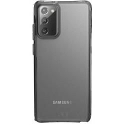 UAG Plyo (Galaxy Note 20) Ice