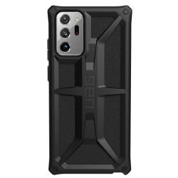 UAG Monarch (Galaxy S20 Ultra) Black