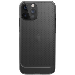 UAG Lucent (iPhone 12 Pro Max) Ash
