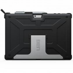 UAG Metropolis (Microsoft Surface Pro 7/6/5/4) Black