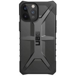 UAG Plasma (iPhone 12 Pro Max) Ash