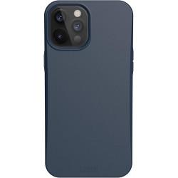 UAG Outback (iPhone 12 Pro Max) Mallard