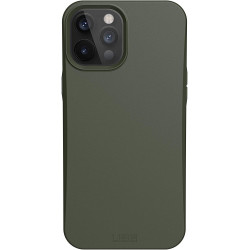 UAG Outback (iPhone 12 Pro Max) Olive