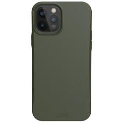 UAG Outback (iPhone 12/12 Pro) Olive