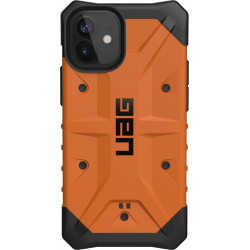 UAG Pathfinder (iPhone 12 Mini) Orange