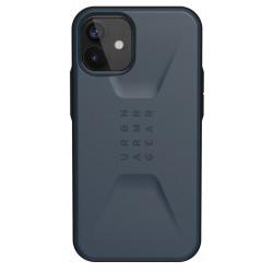 UAG Civilian (iPhone 12 Mini) Mallard
