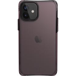 UAG Mouve (iPhone 12/12 Pro) Aubergine
