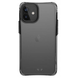 UAG Plyo (iPhone 12 Mini) Ice